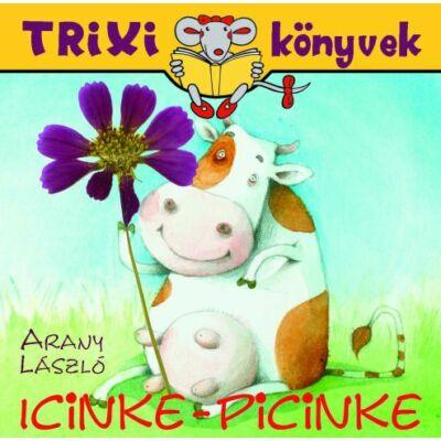 Icinke -picinke
